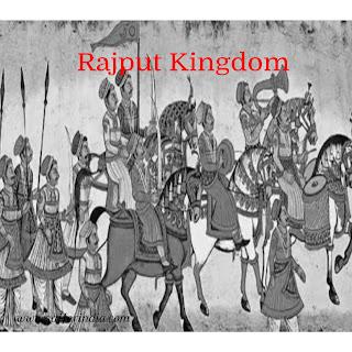 history of mewar safferindia