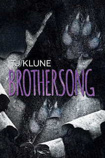 Brothersong | Green Creek #4 | TJ Klune