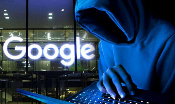 جوجل تكشف عن ثغرة خطيرة في نظامها وتقرر إغلاق +Google