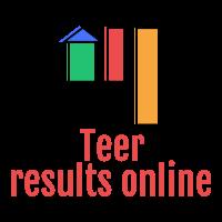 Shillong teer results