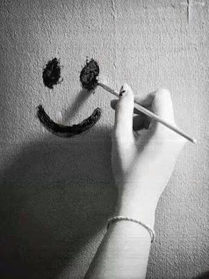 peindre-un-sourire-sur-le-mur-facade