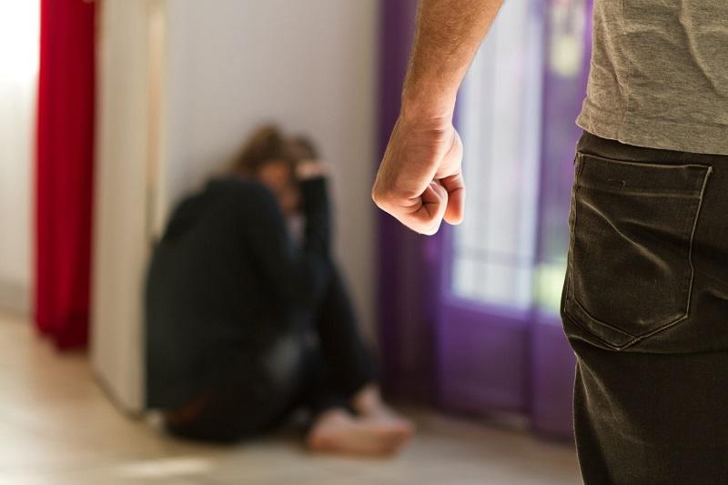 Um Casamento Pode Ser Salvo Após Violência Doméstica?