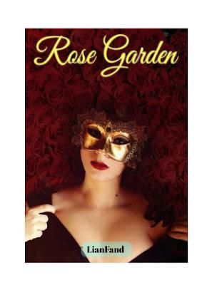 Rose Garden by LianFand Pdf