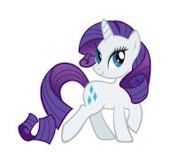 image of rarity
