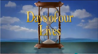 'Days of our Lives' sneak peek week of March 27