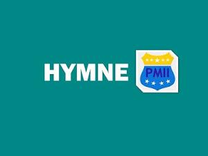 Lirik Hymne PMII: Bersemilah Tunas PMII