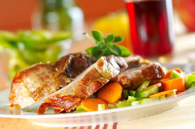 New-Year-Eves-Dinner-at-Saptami-Holiday-Inn-Andheri