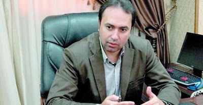 نائب وزير التربية والتعليم