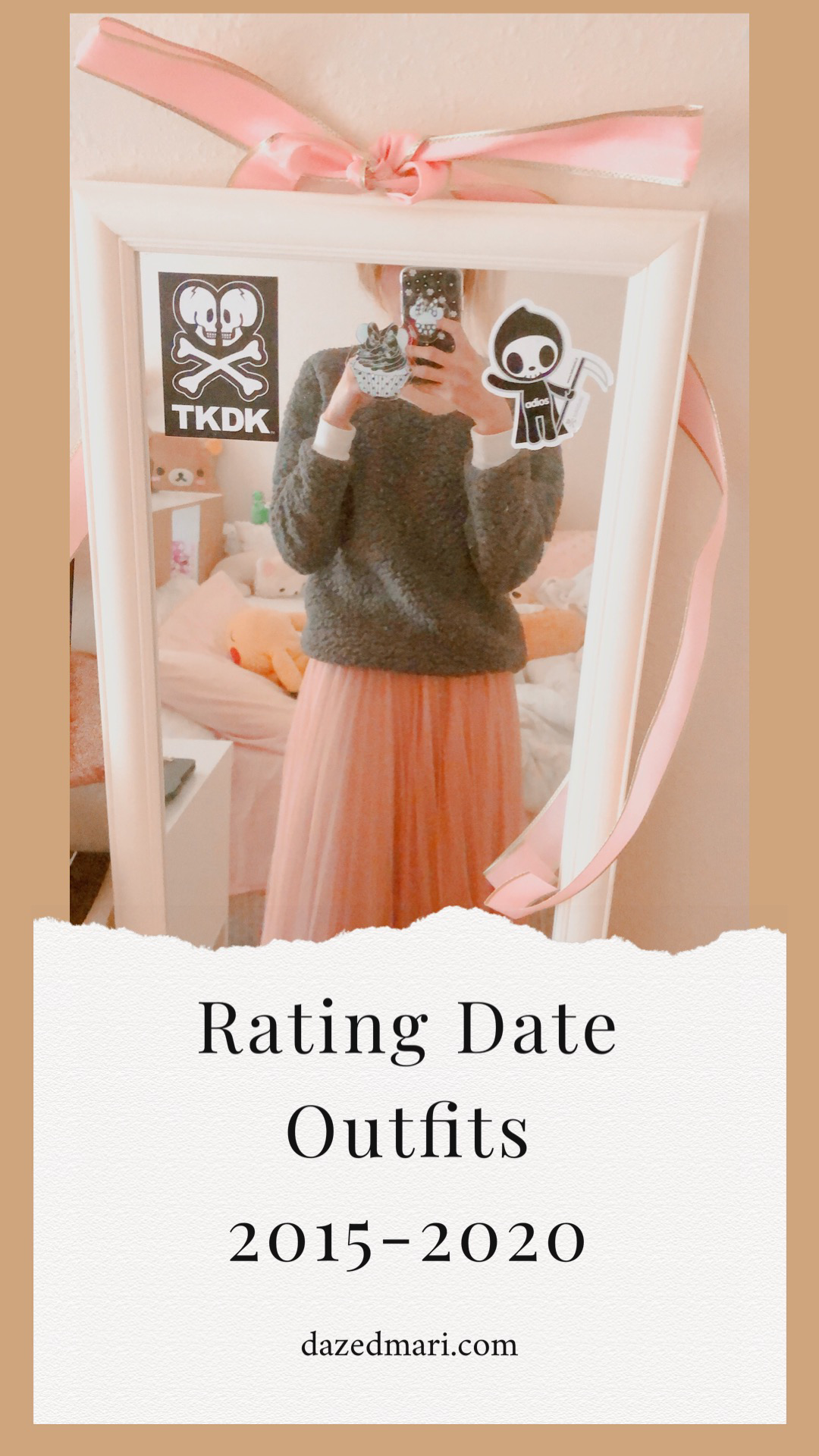 date outfits, ootd