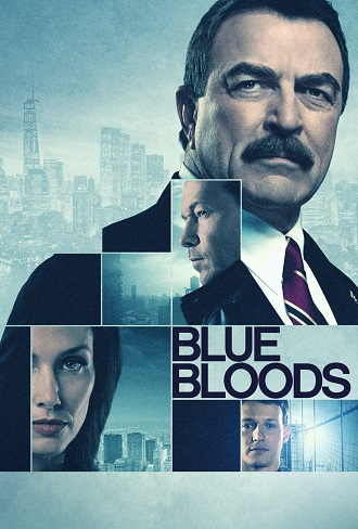 Blue Bloods Season 11 Complete Download 480p & 720p All Episode