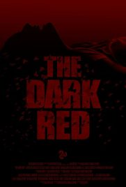 The Dark Red 2016