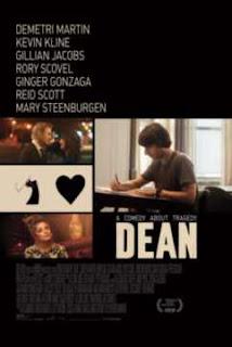 Dean en Español Latino