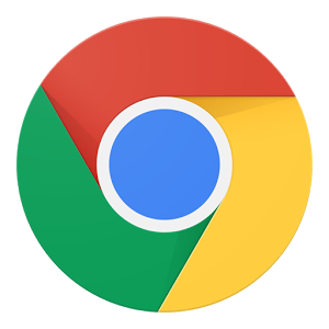 Google Chrome 52.0.2743.82. Latest Version