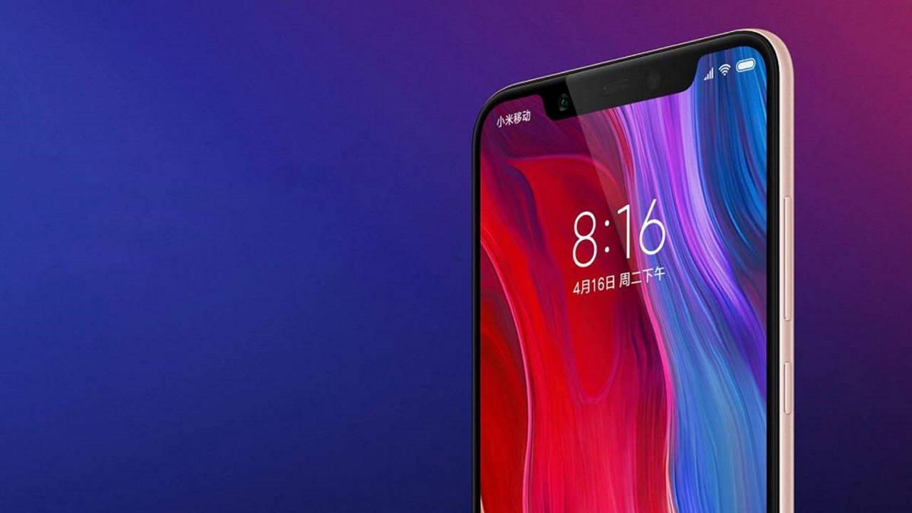Review Spesifikasi &  Harga Xiaomi Redmi 9a