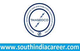 TANGEDCO Recruitment 2020