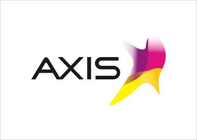 Daftar Harga Paket Internet Axis Lengkap Terbaru 2020
