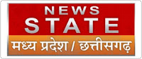 Watch News State MP CG News Channel Live TV Online | ENewspaperForU.Com