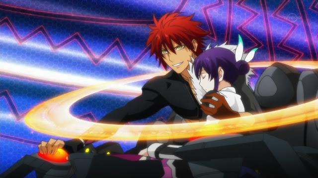 Energian Saasto—These Download Anime Subtitle Indonesia 360p