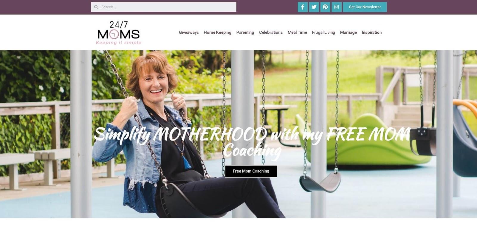 luchshie-blogi-mam-glavnaya-stranicza-24--7moms-skrinshot