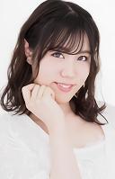 Nagumo Nozomi
