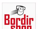 Lowongan Kerja Staf Penjualan dan Staf Produksi di Bordirshop - Semarang