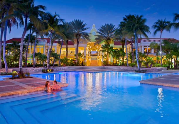 Emerald Beach Resort Promo Code