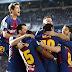 Los peores fichajes en la historia del Barcelona