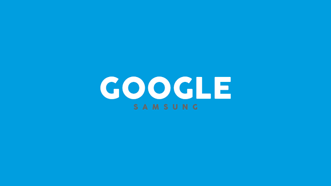 Cara Menambah dan Menghapus Akun Google Samsung A50