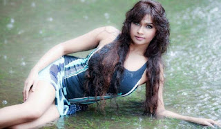 Shimla BD Actress