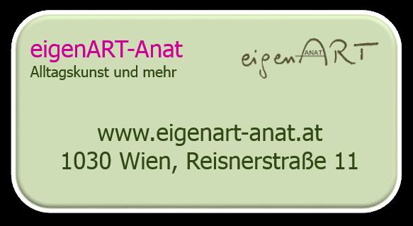 www.eigenart-anat.at