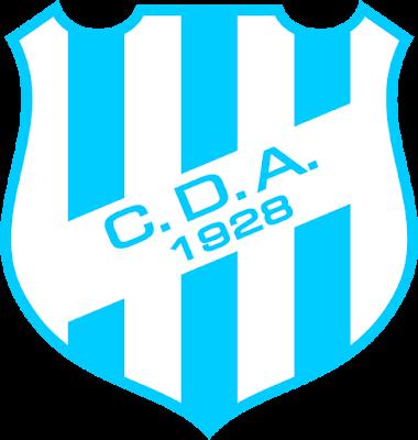 CLUB DEPORTIVO ARGENTINO (SAN RAFAEL)