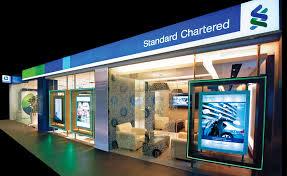 stanchart bank loans kenya