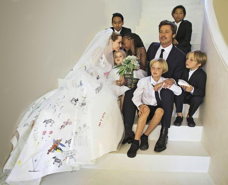 Cauta? i femeie casatorita Montreal matrimoniale cu fete din calan