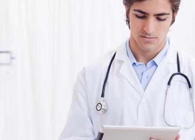 Tanya Dokter Anak