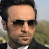 Shaleen Malhotra upcoming shows, age, brother, wife, and diksha rampal, images, latest news, twitter, facebook, wiki, biography