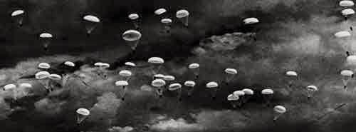 US Paratroopers worldwartwo.filminspector.com
