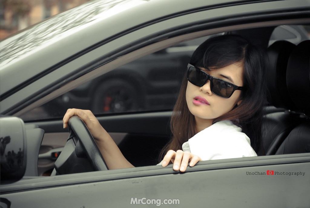 Image Vietnamese-Girls-by-Chan-Hong-Vuong-Uno-Chan-MrCong.com-223 in post Gái Việt duyên dáng, quyến rũ qua góc chụp của Chan Hong Vuong (250 ảnh)