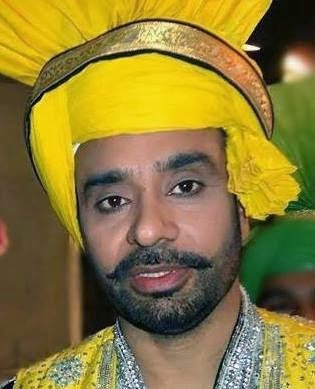 Dil tan pagal hai babbu maan mp3 song downloads djpunjab. In.