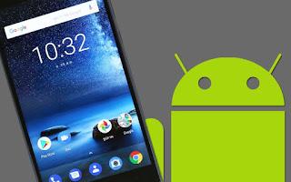 Skygofree, ένας ιός που κατασκοπεύει τους χρήστες των Android