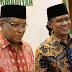 NU Muhammadiyah Kerja Sama Bangun Ekonomi dan Sosial
