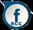RCC -  FACEBOOK