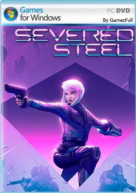 Descargar Severed Steel pc español