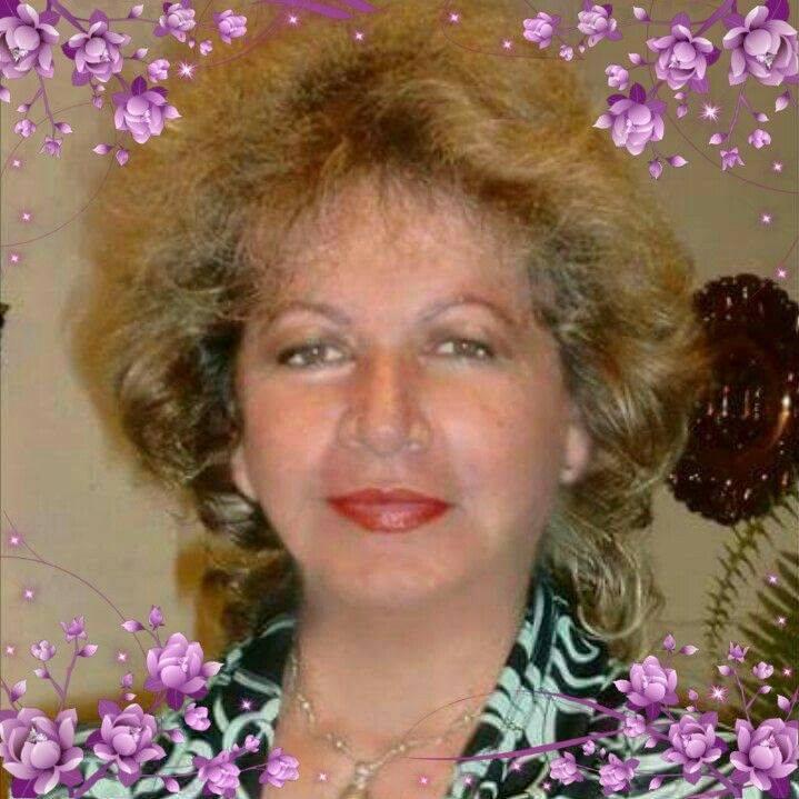 Lucy de Mantilla, brillante compositora cajabambina