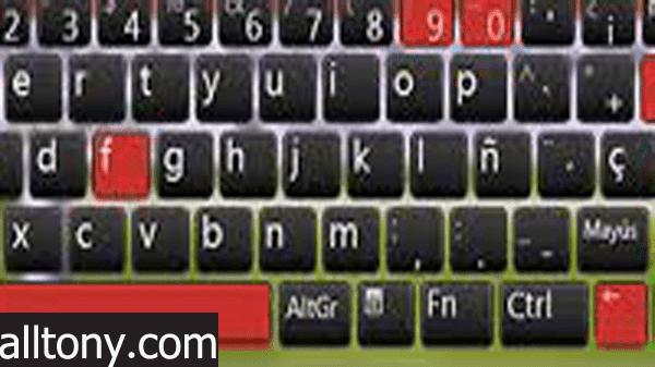اهم اختصارات لوحة مفاتيح الكمبيوتر لتحكم فى فيديوهات يوتيوب
