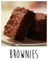 http://selbstgemacht-ist-selbstgemacht.blogspot.de/2013/07/leckere-brownies-ohne-schnick-schnack.html