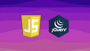 87% off Javascript and jQuery Basics for Beginners