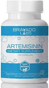 Artemisinin