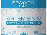 Artemisinin - Kegunaan. Dosis, Efek Samping
