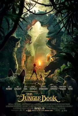 the-jungle-book.jpg