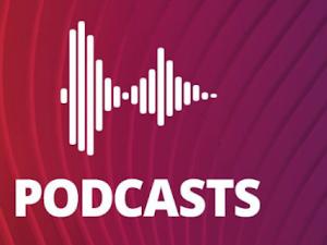 Daftar Podcast Terbaik Di Indonesia Asyik dan Seru